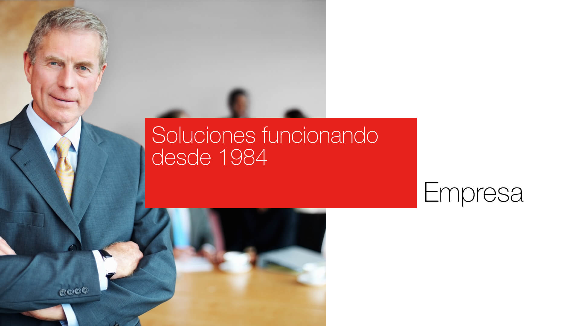 Transformación Digital, Automatización de procesos, Sistemas MES/MOM, Factory Intelligence, Business Intelligence Industrial, Fábricas, Empresa, Adasoft