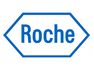 roche farma industria farmaceutica transformación digital