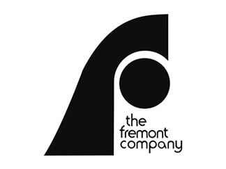 The Fremont Company