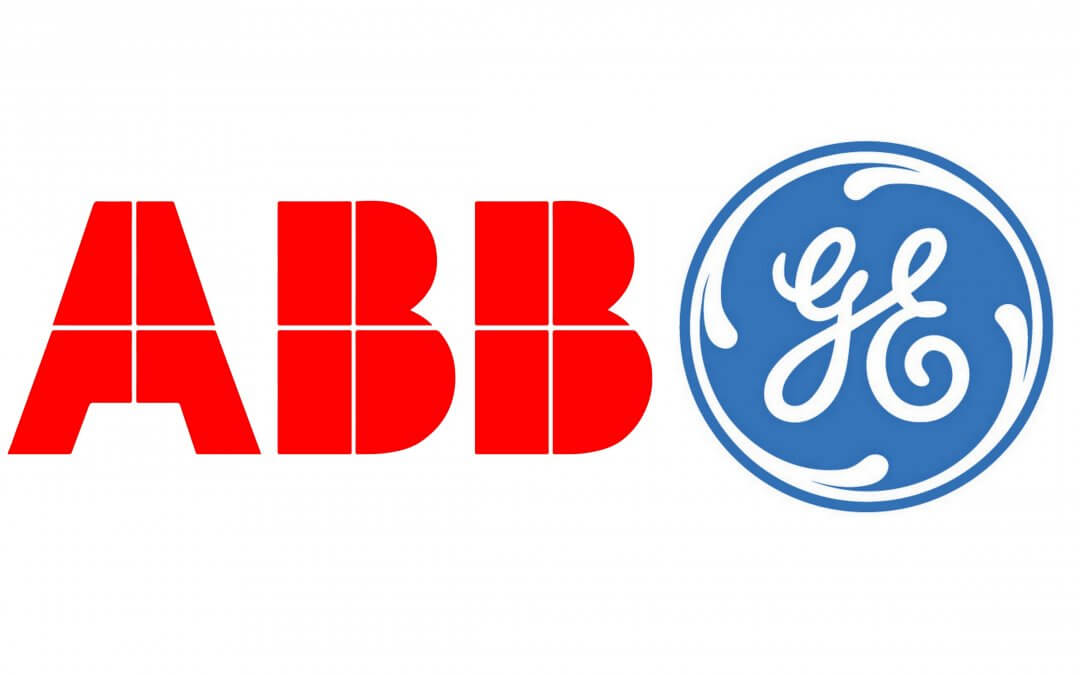 ABB anuncia la compra de GE Industrial Solutions