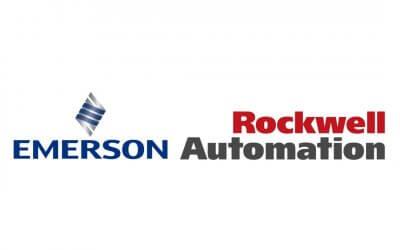 Rockwell rechaza OPA de Emerson por US$ 27.000